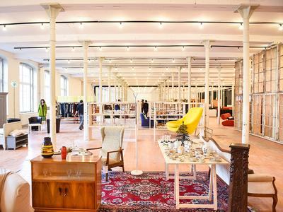 carla Store Bludenz